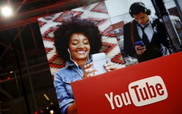 Dünyanın en büyük video platformu YouTube, gençlerin para kazanma aracı olurken bu durum milyonlarca doların kazanıldığı yeni bir mesleğin doğmasına da neden oluyor.