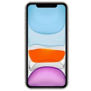 Günümüzün en büyük akıllı telefon üreticilerinden olan Apple, iPhone 11 üretimi için değişikliği hayata alıyor. Daha önceden Çin'de gerçekleştirilen modelin üretilmesi için fabrika değişiyor. Artık model, tartışmaların ardından Çin'de üretilmeyecek.