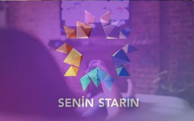 Birçok kanal için eylül ayı demek yeni projeler, yeni diziler yeni sezon demek. Televizyon ekranlarındaki dizi rekabetinin giderek kızıştığı yarışta geride kalan Star TV yeni sezon bombasını patlattı! Birçok dizisi reyting kurbanı olan Star bu kez turnayı gözünden vurdu!