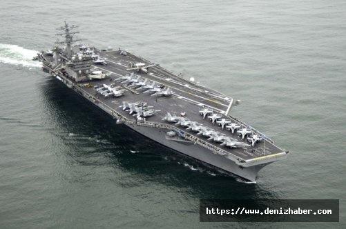 Akdeniz'e kıyısı bulunan ülkelerden sadece İspanya, Fransa ve İtalya'nın uçak gemileri var. Yerli üretimle donanmaya eklenecek Türk uçak gemisinin 28 bin ton ağırlığında, 200-240 metre uzunluğunda ve 35-40 metre genişliğinde olması öngörülüyor. 180 metre uzunluğunda pistin bulunacağı gemi, 12 uçak ve büyüklüğüne göre 6 ila 8 helikopter taşıyabilecek. Üzerinde 1200 asker bulunacak.