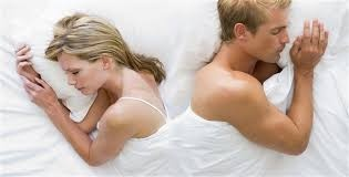 İlk önce çok iyi başlayıp, zaman geçtikçe sorunların baş gösterdiği ilişkiniz neden bu hale geldi?