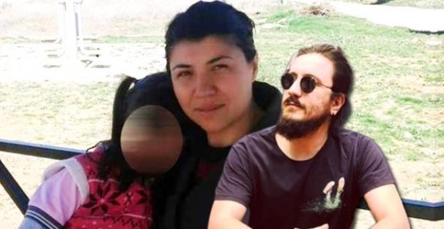 İnci Sözlük'ün kurucusu olan Serkan İnci'nin, 10 yaşındaki kızı önünde eski eşi tarafından vahşice katledilen Emine Bulut cinayeti ile ilgili attığı tweetler, okuyanları öfkeden deliye döndürdü.
