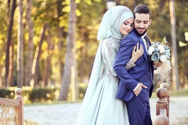 Nişanlılık bazı durumlarda çok da önemsenmeyen bir zaman olarak görülmektedir. Halbuki evliliğin ön çalışmaları denebilecek bu zamanda çiftlerin birbirlerini tanımak için oldukça fazla mesai ve emek harcamaları gayet doğru olacaktır.