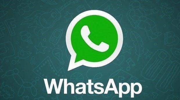 Popüler mesajlaşma uygulaması WhatsApp, kullanıcıların dosya paylaşmasının önündeki sınırı 100 MB'ye yükselttiğini duyurdu.