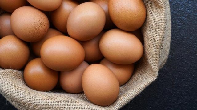 Yumurta Hafıza için gerekli vitaminleri( A,D, B12, B grubu) içerir. Beynin sinyal alıp sinyal göndermesi için gerekli olan tirozin'i barındırır. Vücudun zinde ve uyanık kalması için gerekli enerjiyi sağlar.
