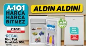 Yeni- ŞOK, A101 ve BİM fırsat ürünleri (29-05)