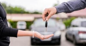 Türkiye'de 2020 yılında satılan en ucuz sıfır otomobiller