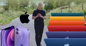 Apple'dan yeni bombalar! İşte Türkiye fiyatları...