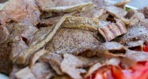 Haftada 2 defa kırmızı et yerseniz ne olur?