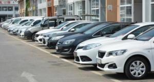 40 bin TL altı ikinci el araç modelleri!