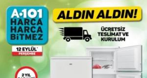 Yeni- A101 ve BİM hafta ürünleri (11-18)