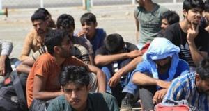 İşte il il Suriyeli sayısı!