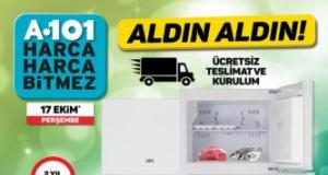 Yeni Hafta- ŞOK, A101 ve BİM fırsat ürünleri (16-23)