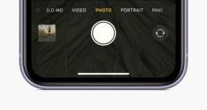 Fiyatı şaşkınlık yarattı! Apple'dan yeni iPhone...
