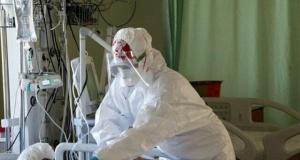 Koronavirüs mutasyona uğradı! Bu semptoma dikkat