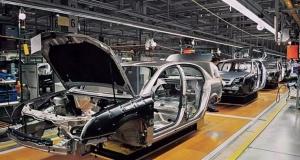 Yeni araçlarda artık bu güvenlik sistemleri zorunlu