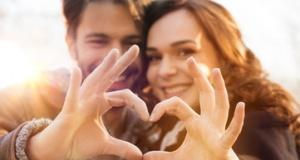 İlişkiyi sona götüren hatalar