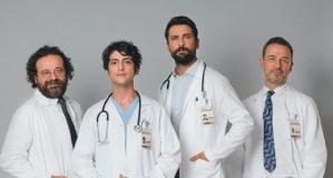 Mucize Doktor Bölüm Başı Kaç Lira Alıyor