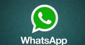 WhatsApp'ta önemli değişiklik  (Limit arttı)