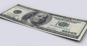 1 milyar dolar ne kadar yer kaplar?