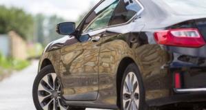 Yeni araçlarda ÖTV indirimi olacak mı? Resmi açıklama geldi