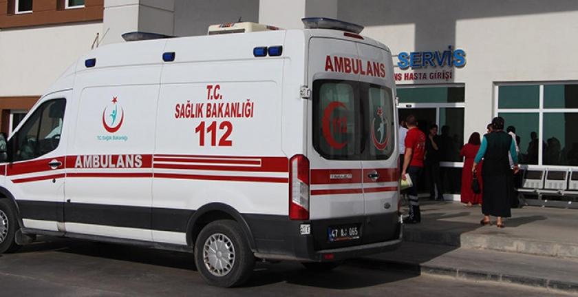 [Resim: 1839_att_ve_paramedik_alinacak_h3434_42813.jpg]