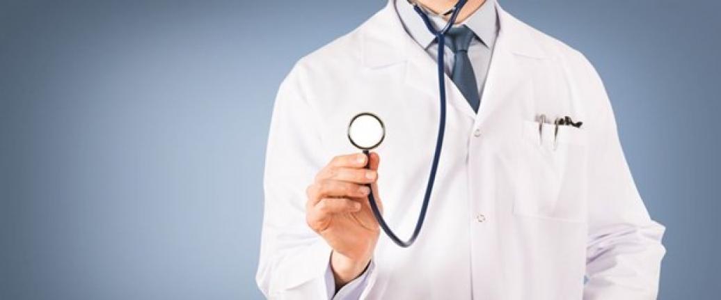 Doktorlar Sözleşmeli (4924)-Kadrolu Maaş Farkını Protesto Etti