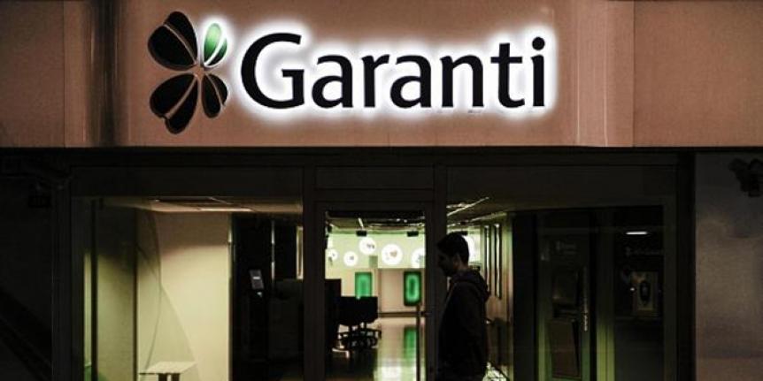 Garanti, KHK'lı müşteriye getirdiği sınırlamaları kaldırdı
