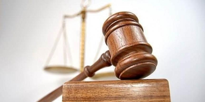 Danıştay Emekli hekimler için 60 yaş sınırı (özel)hukuka aykırı bulundu