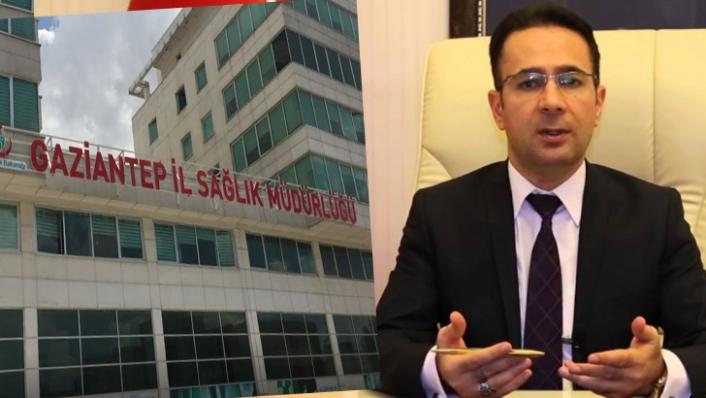 Gziantep Sağlıkta Yönetim Kadrosu Netleşmeye Başladı