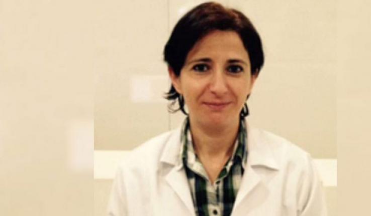 Poliklinik yaparken bilinç kaybı yaşayan Fizik tedavi uzmanı hayatını kaybetti