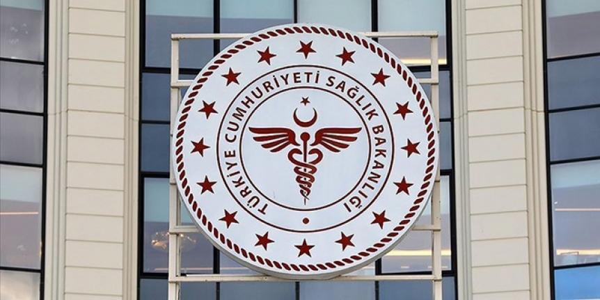 Türk Konseyi Sağlık Bilim Kurulu Toplantısı yarın yapılacak