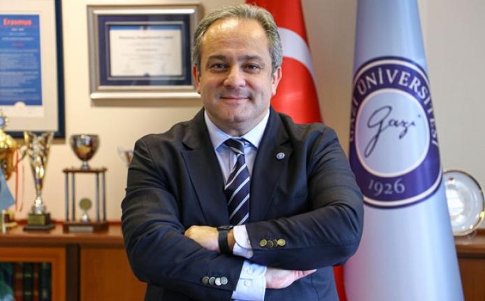 Prof. Dr. İlhan: Sağlıkçılara Rutin Test Doğru Değil