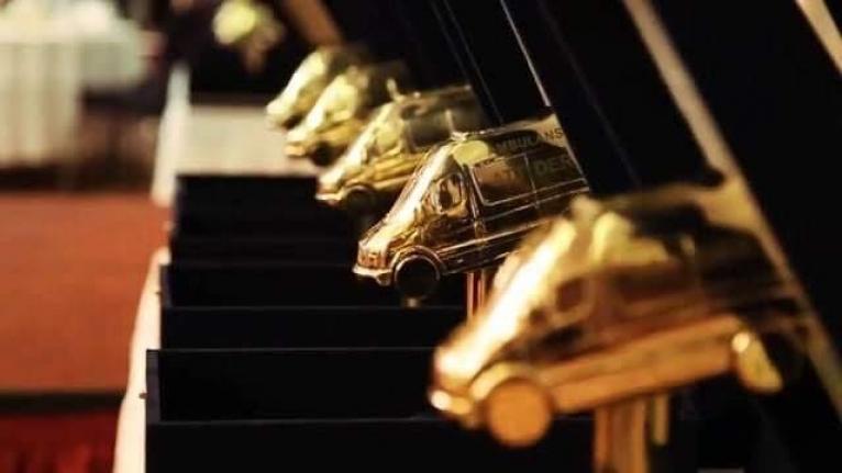 8. Altın Ambulans Ödülleri İçin Başvuru Devam Ediyor