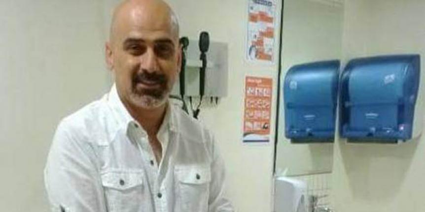 Antalyalı doktor koronavirüse yenik düştü