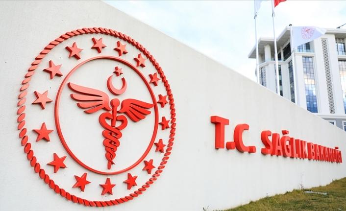 17 İlde Sağlık Yöneticilerinin Sözleşmesi Uzatıldı
