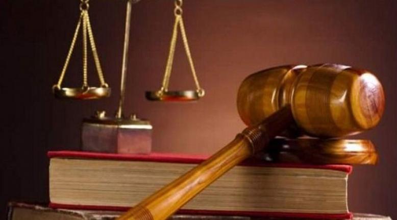 4/B'li Sağlık Personeli Kadro Davasını Kazandı