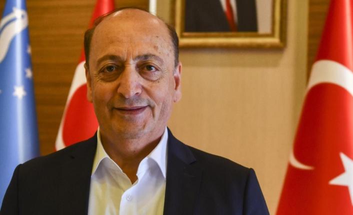 Çalışma Bakanı Bilgin'in En Zor Sınavı Memur TİS'İ