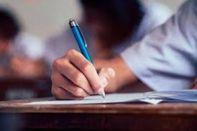 Eğitim Hemşiresi Görevlendirmeleri Genelgeye Uygun Mu?