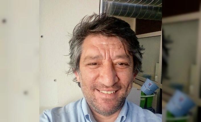 Filyasyon ekibinde yer alan sağlıkçı coronadan yaşamını yitirdi
