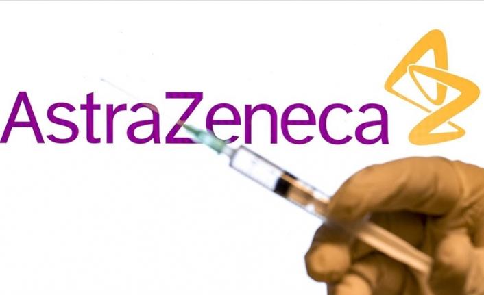 Hollanda, AstraZeneca aşısının kullanımını tamamen durdurdu