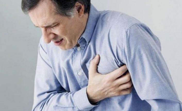 İş yerinde kalp krizi geçirilmesi iş kazası sayılır mı?