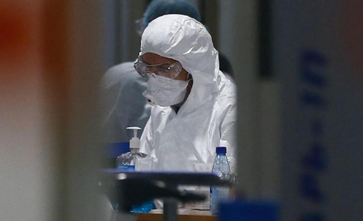 Kamu hastanelerinde 'İstifa furyası yaşanacak' uyarısı
