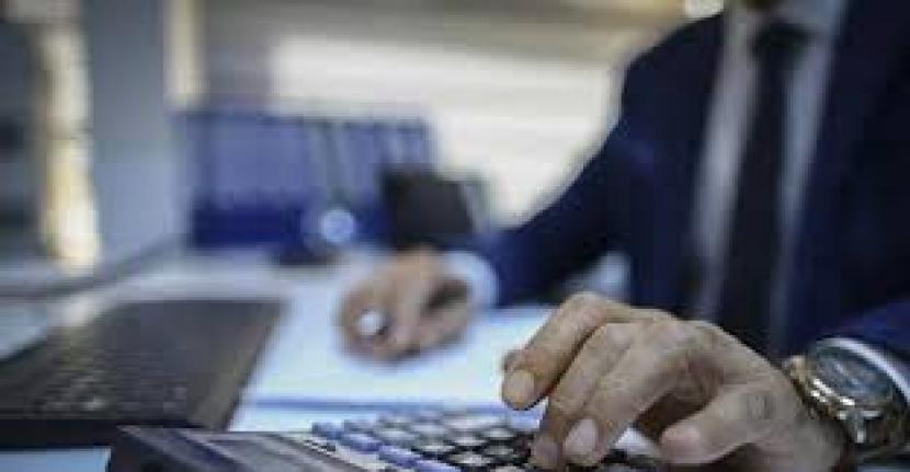 Kamu personel sistemine yönelik değişiklikler ve muhtemel sonuçları