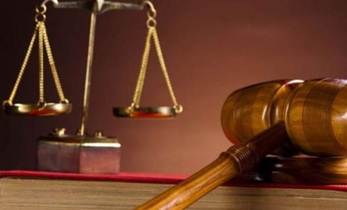 Sağlıkçıya Verilen Sokağa Çıkma Cezası Yargıtay'dan Döndü
