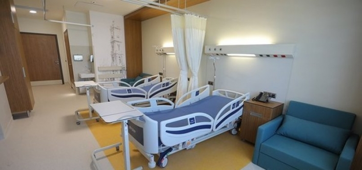 Özel Hastanelere 'Fahiş Fiyat' İsyanı