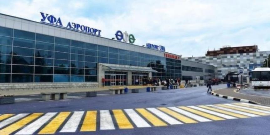 Rusya Türkiye'ye uçuşları 13 yerden yasakladı