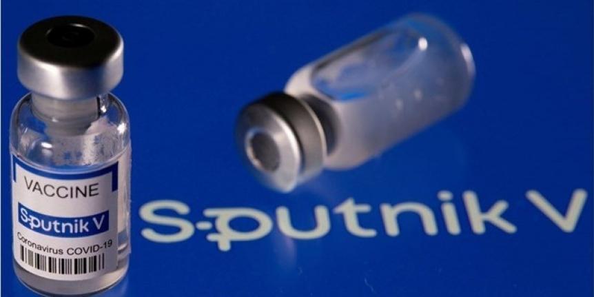 Sputnik V aşısı ile ilgili bilinmesi gerekenler: Etkinlik oranı kaç?