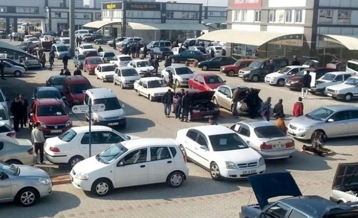 2. el araç fiyatları düşecek mi? Piyasada son durum nedir?