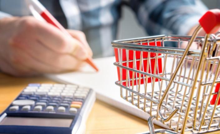 4 Aylık Enflasyon Memur Maaş Zammının İki Katı Oldu